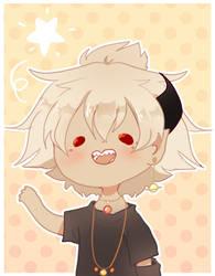 Little Demon