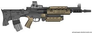 Killzone 2 M82