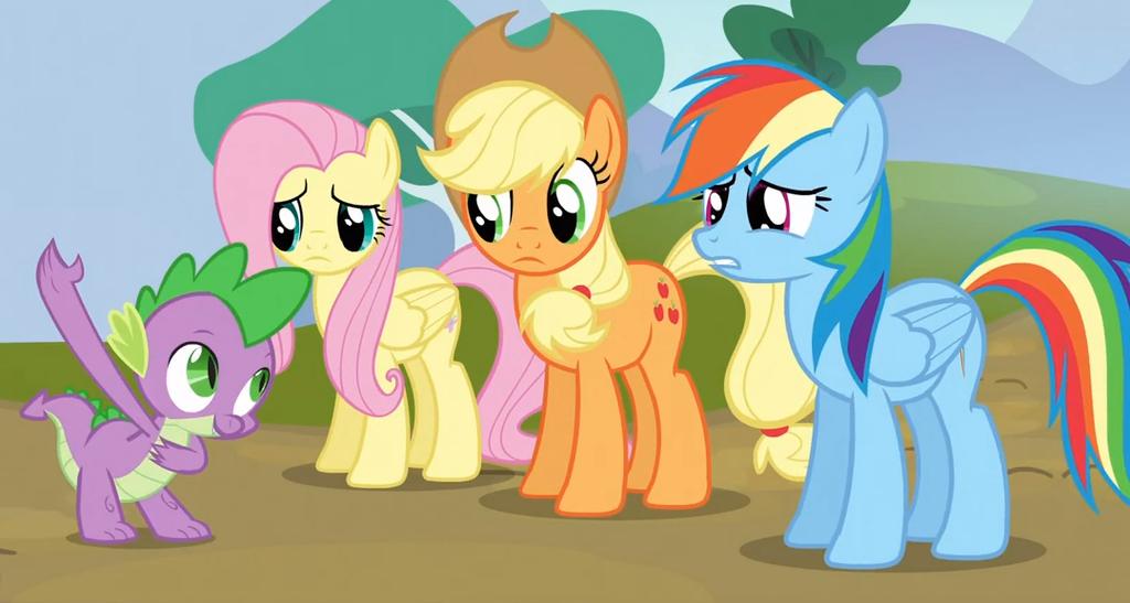Human Rainbow Dash And Applejack Kiss Mlp Rainbow Dash And Applejack