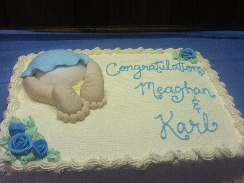 Download Baby Shower Cake Images : baby shower cake by brianamcginnis on DeviantArt