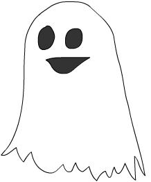 Skull Pixel Art Gif 576082562 also Chibi Fox Base furthermore How To Draw A Ghost further Cartoon face moreover Pictures Of Ice Cream Coloring Pages. on ghost gallery