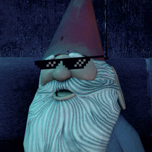 HighwayWizard's Profile Picture