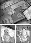 Shinointro Prologue - Page 02