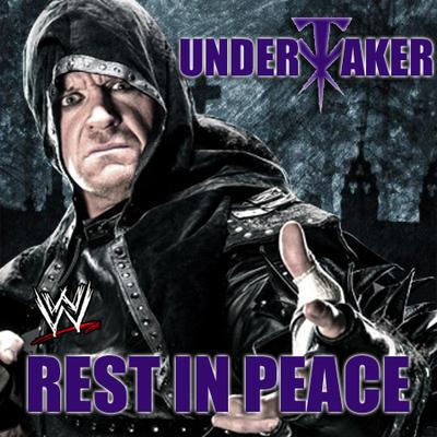 the_undertaker__rest_in_peace__album_cov