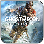 Tom Clancy's Ghost Recon Breakpoint V1