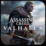 Assassin's Creed Valhalla V4