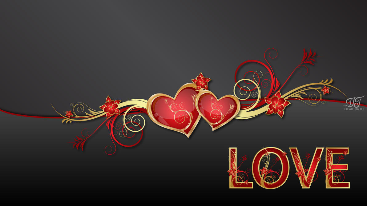 R Love P Name Wallpaper The Galleries Of Hd Wallpaper