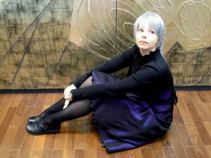 hoshitsu's Profile Picture