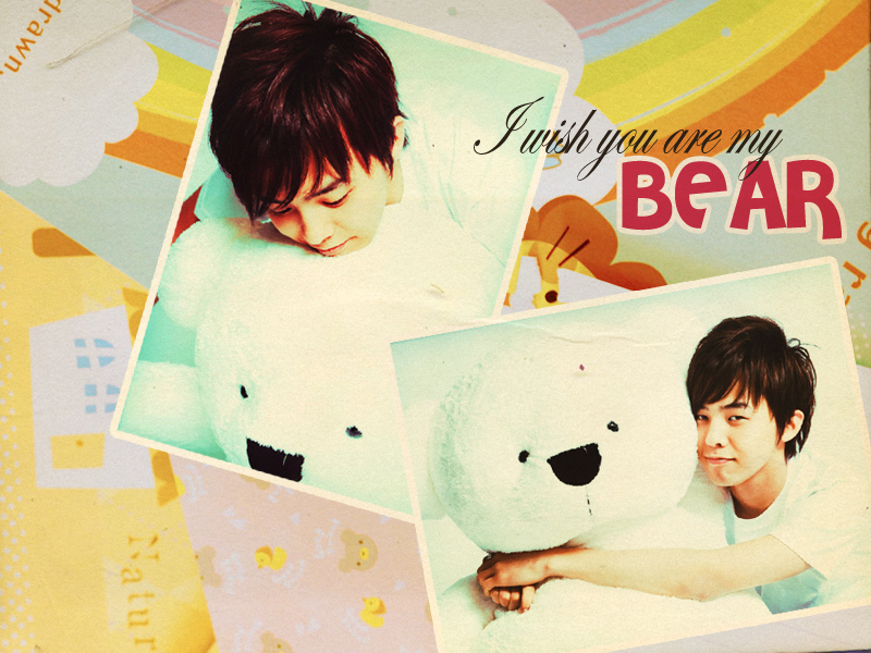 GDragon wallpaper by  G Dragon Wallpaper Cute