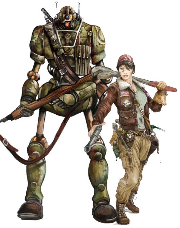d&d 3.5 enemies and allies pdf