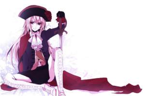 Melody113's Profile Picture