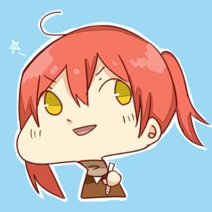 twisteraom's Profile Picture