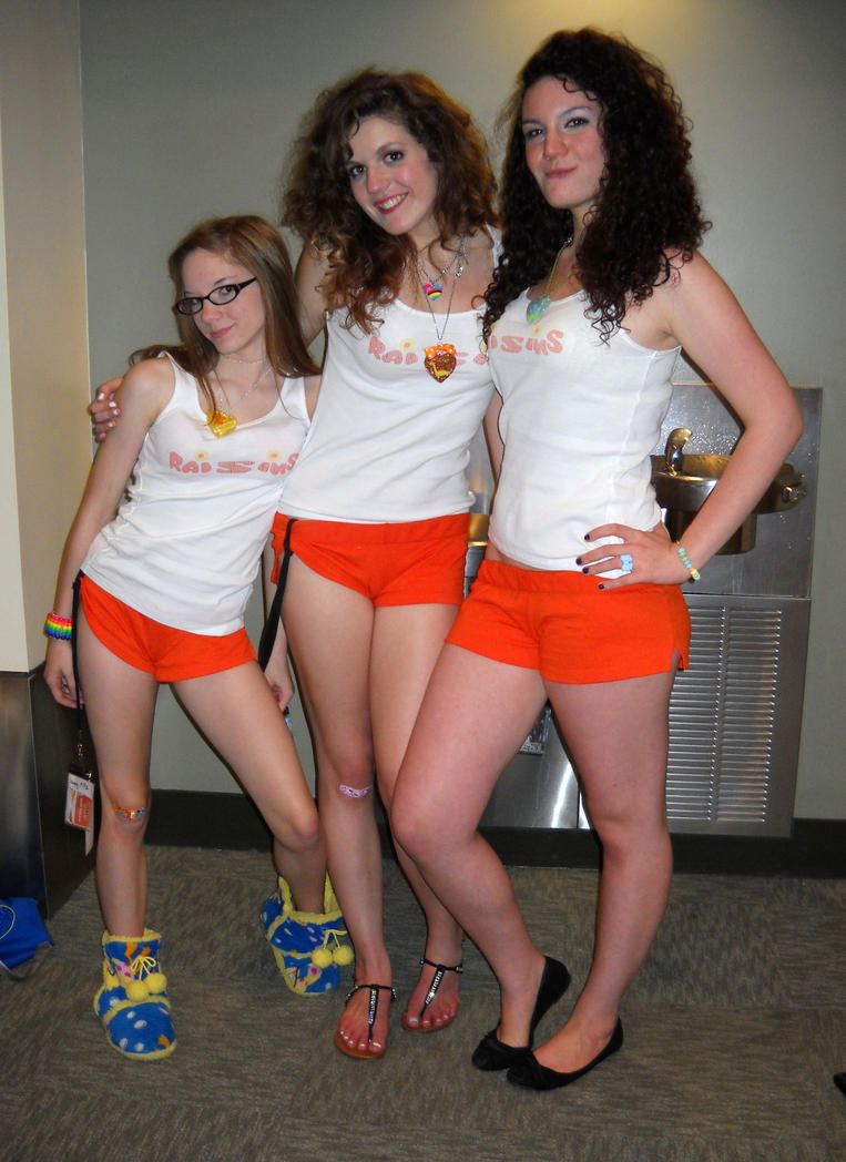 Pity, that Pantyhose hooters girl outfit are