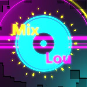 mixlou's Profile Picture