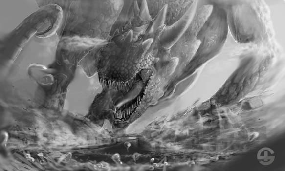 Dragonzilla2016