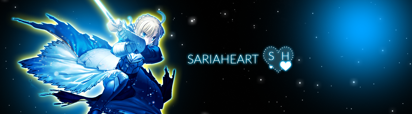 Twitch Sample Header by SeoulHeart