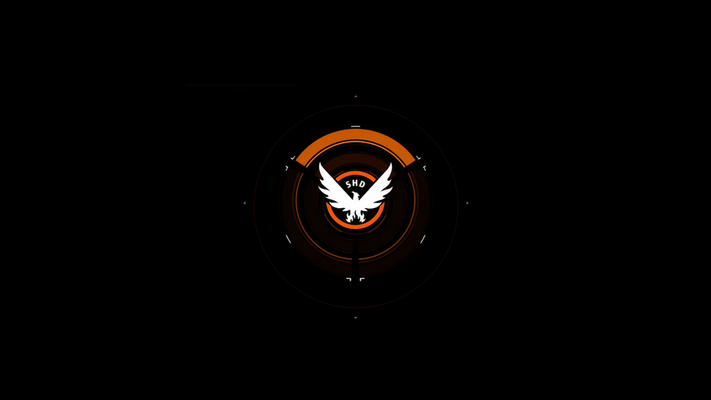 the division wallpaper 1920x1080 by clemonde on deviantart