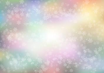 Christmas background by flashtuchka