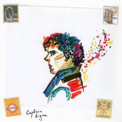 (17.01.05)Psychodelic Sherlock by CaptainTigra