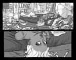WET MOON 4 preview 04