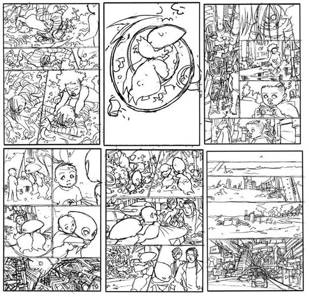 shadoweyes thumbnails 02 by mooncalfe