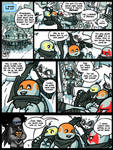 Secrets Of The Ooze ch. 2 page 3