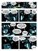 Secrets of the Ooze ch. 3 page 9 by mooncalfe