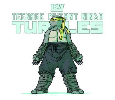 TMNT 2020