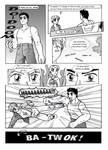 Run - page 3