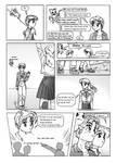 Run - page 2