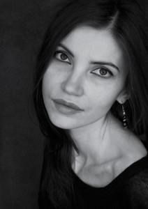 Bukashendra's Profile Picture