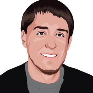 R3SRV3D's Profile Picture