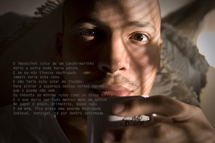 FPortugal's Profile Picture