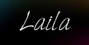 LailaA25's Profile Picture