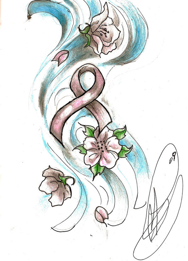 Breast Cancer Tattoo Design By Funeralofhearts0 On Deviantart,Kitchen Designs With White Shaker Cabinets