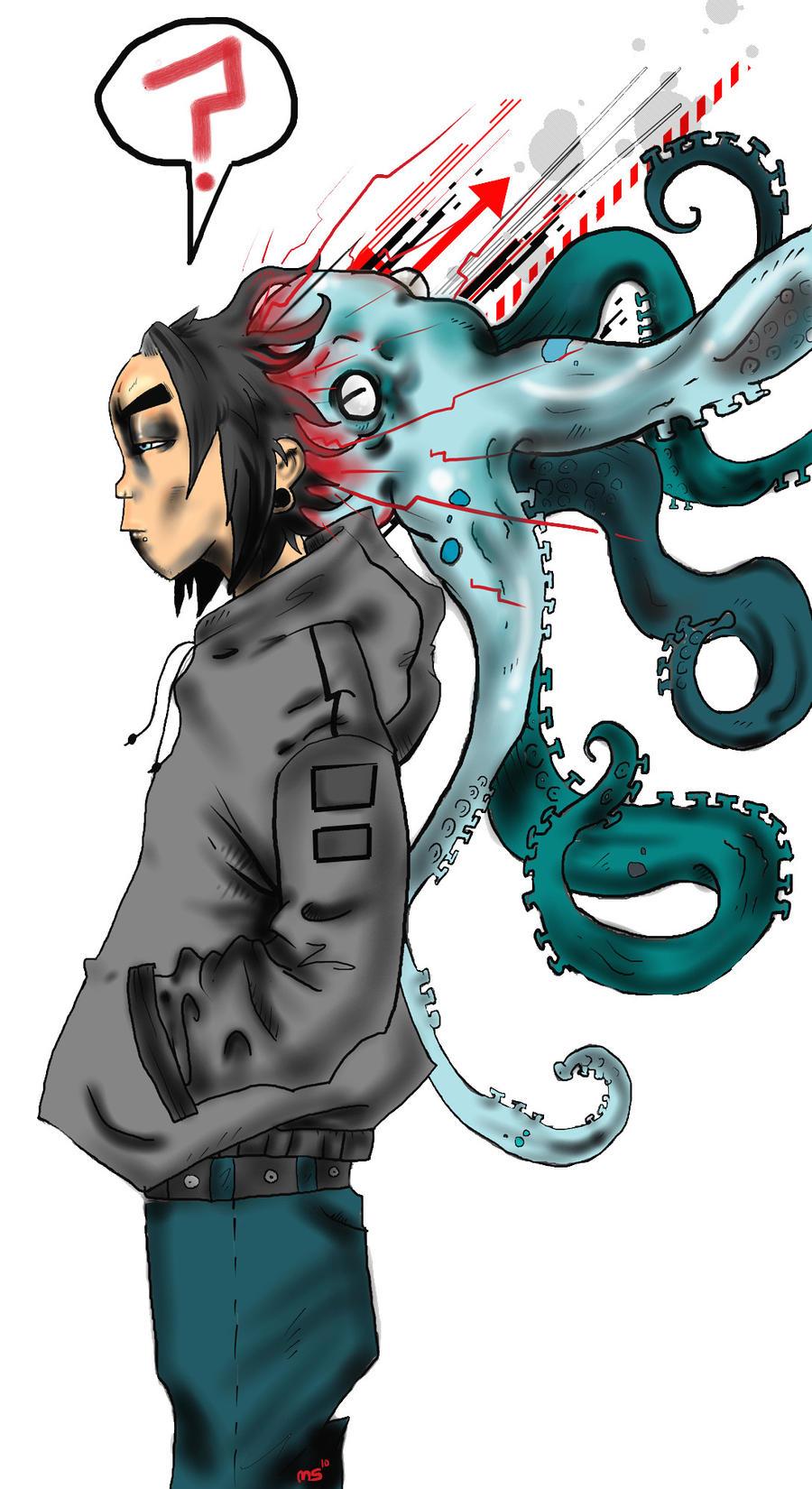 FuneraLOfHeartS0's Profile Picture