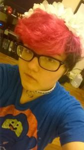 thekittylover's Profile Picture