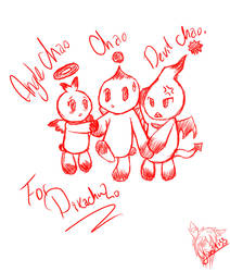 .:Gift:. Pikachuuuu20 by Yumi1055