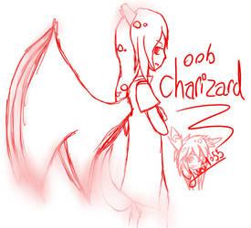 .:Pokemon 006:. by Yumi1055