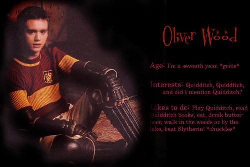 Oliver Wood ID by Oliver-Wood on DeviantArt