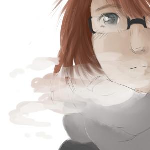 Daisken's Profile Picture