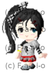 (COMMISSION) Lolita Re-do