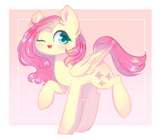 Fs MLP by whiskyice