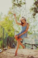 Balance by ClaudiaFMiranda