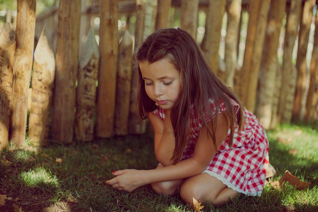 Filipa Barros by ClaudiaFMiranda