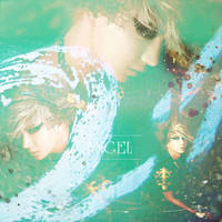 ANGEL T by Baobaobei