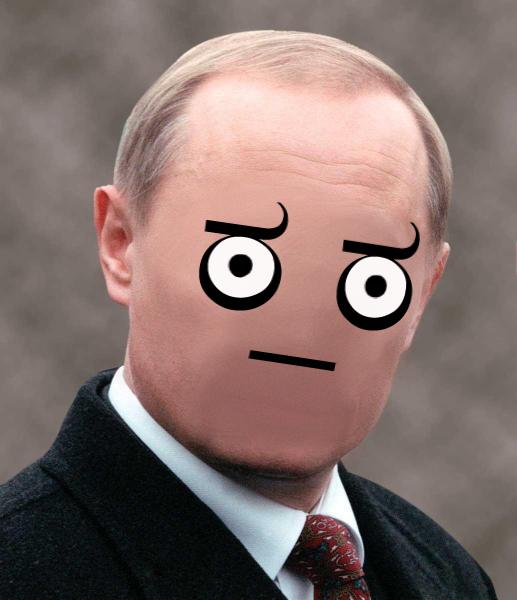 Putin__deathstare__by_magicswordz.jpg