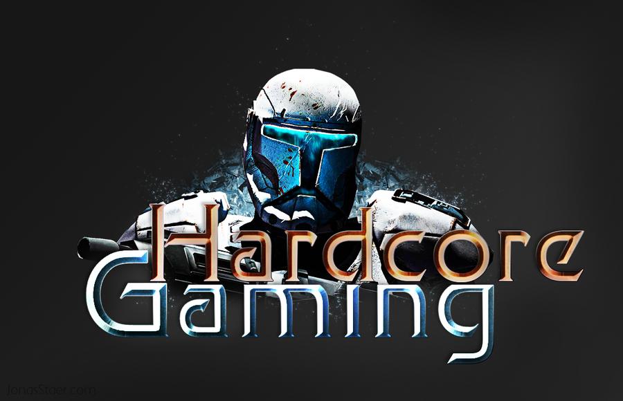 Hardcore Gaming 66