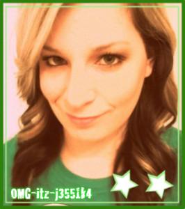 OMG-itz-J3551K4's Profile Picture