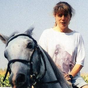 annalobello's Profile Picture